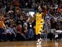 Irving salva, Cavs batem Suns e se recuperam de derrota para Blazers