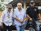Justiça Federal desmembra denúncia de peculato contra Pedro Corrêa