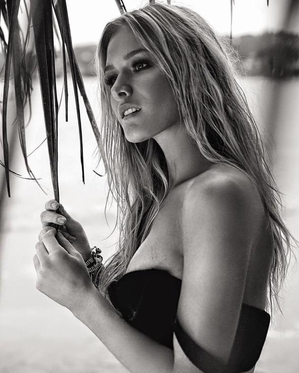 Fiorella Mattheis (Foto: Reprodução/ Instagram)