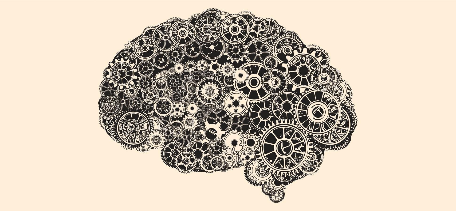 Um em cada quatro adultos pode ser diagnosticado com transtornos mentais