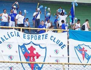 galícia (Foto: Alex Jordan/Ascom EC Galicia)