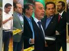TRE-CE redefine horário eleitoral dos candidatos à prefeitura de Fortaleza