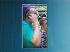 Passageiro perde voo após ficar preso em elevador de aeroporto; vídeo