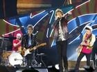 Vai nos Rolling Stones no RJ? Confira esquema especial para o show