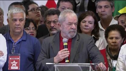 Jornal da Globo - Edição de Terça-feira, 20/09/2016