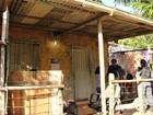 Idoso de 63 anos é morto a tiros em casa na Zona Leste de Manaus