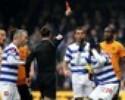 Pelo Twitter, Cissé se desculpa por expulsão: 'Tive medo de lesão'