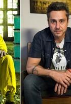 Tony Ramos compara 'Breaking Bad' com 'A Regra do Jogo': 'Mais violenta'