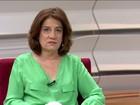 Miriam Leitão comenta pesquisa do IBGE sobre emprego