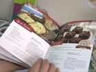 Receitas da roça fazem parte de livro de cooperativas familiares do Paraná