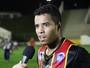 Potiguar de Mossoró anuncia lateral Glaubinho e retorno do volante Sidney