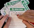 Mega-Sena pode pagar hoje  R$ 30 milhões (Rafael Neddermeyer/ Fotos Públicas)