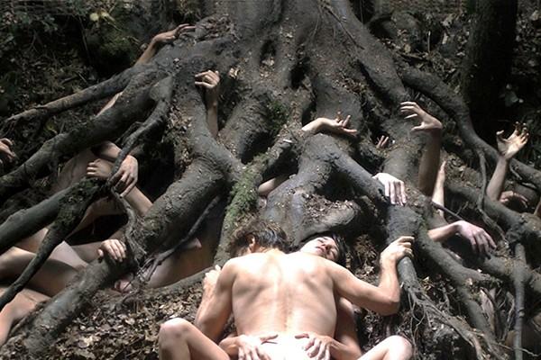'Anticristo' (2009) (Foto: Divulgação)