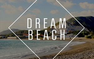 Dream Beach - Spotify