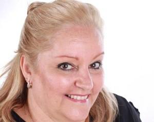 Eliane: dona de casa participa do Jogo de Panelas III (Foto: Mais Você / TV Globo)