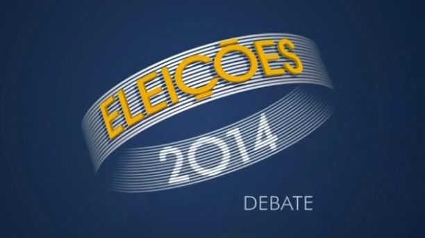 Debate (Foto: Reprodução/Inter TV Cabugi)