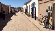 Conheça San Pedro do Atacama, no coração do deserto do Chile