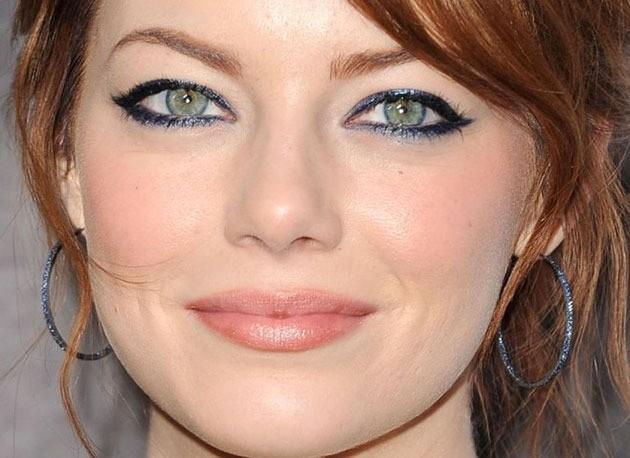Azul, verde, castanho… Aprenda a destacar a cor dos seus olhos