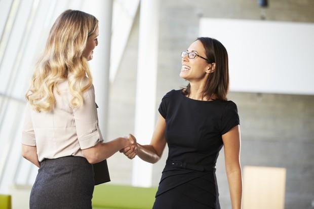 Gal Barradas: A sua ética, a ética da empresa onde você trabalha e o seu futuro profissional
