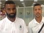 Para fazer história: Boavista chega em São Paulo para enfrentar a Portuguesa