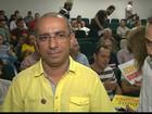 PSOL forma chapa com Victor Hugo e Rama Dantas em João Pessoa
