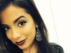 Multa para rompimento de contrato de Anitta é de R$ 7 milhões