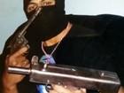 Operação prende 11 suspeitos de tráfico de drogas e assaltos no PR