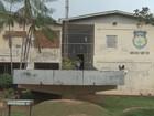 Reforma em presídio no AC atrasa e detentos devem retornar no sábado