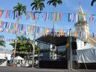 São Pedro, Limeira e Iracemápolis têm eventos gratuitos no carnaval