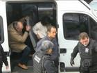Marcelo Odebrecht é condenado a 19 anos e quatro meses de prisão