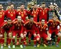 Semifinais da Champions reforçam rivalidade entre Espanha e Alemanha
