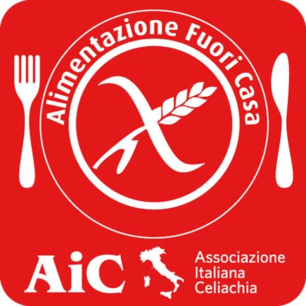 Restaurante italiano premiado oferece cardápio para alérgicos (Foto: Silvana maria Rosso)
