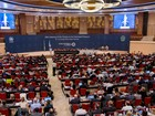 Acordo sobre eliminação progressiva de gases é adotado em Ruanda