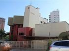 Prefeitura prevê entrega de hospital em Cuiabá com um ano de atraso