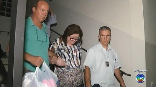Advogado de suspeita de desvio milionário diz que ela foi 'autorizada' a se beneficiar do esquema
