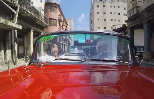 Velozes e Furiosos 8 terá cenas gravadas em Cuba (Foto: Divulgação)