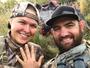 Ronda Rousey e Travis Browne vão se casar no mesmo dia de luta May-Mac