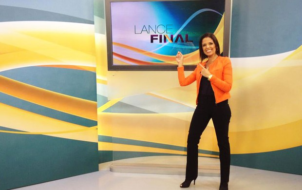 lance final (Foto: Vinicius Brito/RBS TV)