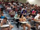 Unicamp divulga expectativa para as redações do vestibular 2014; confira