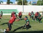 Templários vence Gladiadores e se garante nos playoffs da Liga Nordeste