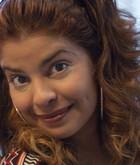 Cintia (Daniela Fontan)