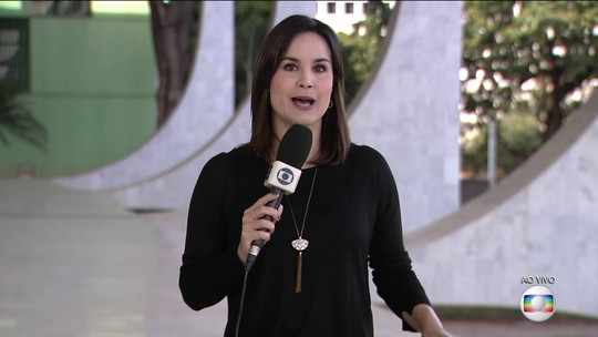 Primeira Turma do STF julga nesta terça pedido de prisão de Aécio Neves