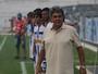 Carlos Rossi deixa o Rio Preto, que confirma Ferreirão como técnico