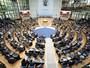 Países se reúnem na ONU para traçar acordo climático antes da COP 20