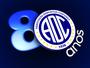 Globo Esporte Sergipe lança série sobre os 80 anos do Confiança