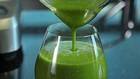 Suco detox para curar os abusos da folia; anote (Breville USA via Visual hunt / CC BY)