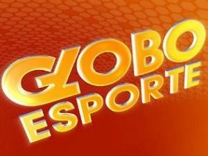 Logo Globo Esporte (Foto: Divulgação/RBSTV)