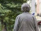 Médicos europeus propõem melhor assistência a doentes com Alzheimer