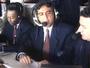 """""""SporTV Repórter"""" revela bastidor de como Pelé virou comentarista em 1994"""
