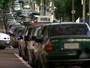 Decisão permite que condutor culpe Prefeitura de Ribeirão por